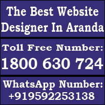 Web Design Aranda, Website Designer In Aranda, Website Designer Aranda, Website Designers in Aranda, SEO Aranda, SEO in Aranda, SEO Expert Aranda, The Best Website Designer Aranda, Site Design Aranda, Website Builder Aranda, Website Developer Aranda.