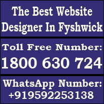 Web Design Fyshwick, Website Designer Fyshwick, Website Designers in Fyshwick, SEO Fyshwick, SEO in Fyshwick, SEO Expert Fyshwick, The Best Website Designer Fyshwick, Site Design Fyshwick, Website Builder Fyshwick, Website Developer Fyshwick.