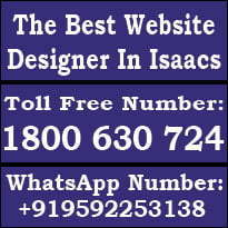 Website Designer Isaacs, Website Designers in Isaacs, SEO Isaacs, SEO in Isaacs, SEO Expert Isaacs, The Best Website Designer Isaacs, Site Design Isaacs, Website Builder Isaacs, Website Developer Isaacs.