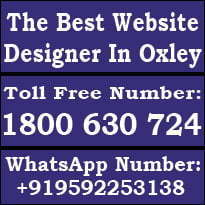 Website Designer Oxley, Website Designers in Oxley, Web Design Oxley. SEO Oxley, SEO in Oxley, SEO Expert Oxley, The Best Website Designer Oxley, Site Design Oxley, Website Builder Oxley, Website Developer Oxley.