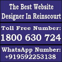 Website Designer Reinscourt, Website Designe Reinscourt, Website Designer in Reinscourt, SEO Reinscourt, SEO in Reinscourt, SEO Expert Reinscourt, The Best Website Designer Reinscourt, Site Design Reinscourt, Website Builder Reinscourt, Website Developer Reinscourt.