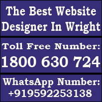 Web Design Wright, Website Designer Wright, Website Designers in Wright, SEO Wright, SEO in Wright, SEO Expert Wright, The Best Website Designer Wright, Site Design Wright, Website Builder Wright, Website Developer Wright.