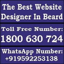 Web Design Beard, Website Designer Beard, Website Designers in Beard, SEO Beard, SEO in Beard, SEO Expert Beard, The Best Website Designer Beard, Site Design Beard, Website Builder Beard, Website Developer Beard.