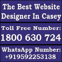 Website Designer Casey, Website Designers in Casey, SEO Casey, SEO in Casey, SEO Expert Casey, The Best Website Designer Casey, Site Design Casey, Website Builder Casey, Website Developer Casey.