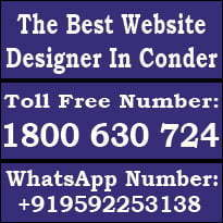 Web Design Conder, Website Designer Conder, Website Designer in Conder, SEO Conder, SEO in Conder, SEO Expert Conder, The Best Website Designer Conder, Site Design Conder, Website Builder Conder, Website Developer Conder.