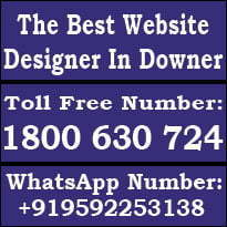 Website Designer Downer, Website Designers in Downer, SEO Downer, SEO in Downer, SEO Expert Downer, The Best Website Designer Downer, Site Design Downer, Website Builder Downer, Website Developer Downer.