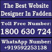 Website Designer Fadden, Website Designers in Fadden, SEO Fadden, SEO in Fadden, SEO Expert Fadden, The Best Website Designer Fadden, Site Design Fadden, Website Builder Fadden, Website Developer Fadden.
