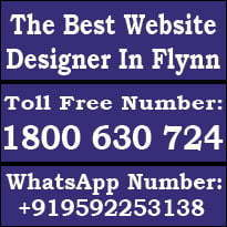 Web Design Flynn, Website Designer Flynn, Website Designers in Flynn, SEO Flynn, SEO in Flynn, SEO Expert Flynn, The Best Website Designer Flynn, Site Design Flynn, Website Builder Flynn, Website Developer Flynn.