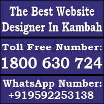 Web Design Kambah, Website Designer Kambah, Website Designers in Kambah, SEO Kambah, SEO in Kambah, SEO Expert Kambah, The Best Website Designer Kambah, Site Design Kambah, Website Builder Kambah, Website Developer Kambah.