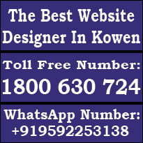 Web Design Kowen, Website Designer Kowen, Website Designer in Kowen, SEO Kowen, SEO in Kowen, SEO Expert Kowen, The Best Website Designer Kowen, Site Design Kowen, Website Builder Kowen, Website Developer Kowen.