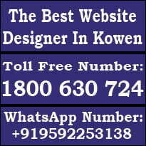 Website Designer Kowen, Website Designers in Kowen, SEO Kowen, SEO in Kowen, SEO Expert Kowen, The Best Website Designer Kowen, Site Design Kowen, Website Builder Kowen, Website Developer Kowen.