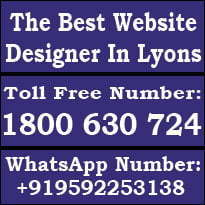 Website Designer Lyons, Website Designers in Lyons, SEO Lyons, SEO in Lyons, SEO Expert Lyons, The Best Website Designer Lyons, Site Design Lyons, Website Builder Lyons, Website Developer Lyons.