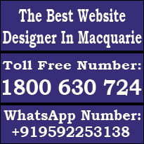 Web Design Macquarie, Website Designer Macquarie, Website Designers in Macquarie, SEO Macquarie, SEO in Macquarie, SEO Expert Macquarie, The Best Website Designer Macquarie, Site Design Macquarie, Website Builder Macquarie, Website Developer Macquarie.