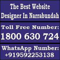 Web Design Narrabundah, Website Designer Narrabundah, Website Designer in Narrabundah, SEO Narrabundah, SEO in Narrabundah, SEO Expert Narrabundah, The Best Website Designer Narrabundah, Site Design Narrabundah, Website Builder Narrabundah, Website Developer Narrabundah.