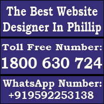 Web Design Phillip, Website Designer Phillip, Website Designers in Phillip, SEO Phillip, SEO in Phillip, SEO Expert Phillip, The Best Website Designer Phillip, Site Design Phillip, Website Builder Phillip, Website Developer Phillip.