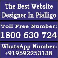 Web Design Pialligo, Website Designer Pialligo, Website Designer in Pialligo, SEO Pialligo, SEO in Pialligo, SEO Expert Pialligo, The Best Website Designer Pialligo, Site Design Pialligo, Website Builder Pialligo, Website Developer Pialligo.