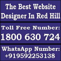 Web Design Red Hill, Website Designer Red Hill, Website Designer in Red Hill, SEO Red Hill, SEO in Red Hill, SEO Expert Red Hill, The Best Website Designer Red Hill, Site Design Red Hill, Website Builder Red Hill, Website Developer Red Hill.