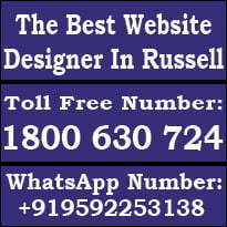 Web Design Russell, Website Designer Russell, Website Designers in Russell, SEO Russell, SEO in Russell, SEO Expert Russell, The Best Website Designer Russell, Site Design Russell, Website Builder Russell, Website Developer Russell.