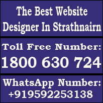 Web Design Strathnairn, Website Designer Strathnairn, Website Designers in Strathnairn, SEO Strathnairn, SEO in Strathnairn, SEO Expert Strathnairn, The Best Website Designer Strathnairn, Site Design Strathnairn, Website Builder Strathnairn, Website Developer Strathnairn.