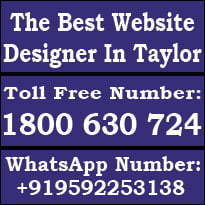Web Design Taylor, Website Designer Taylor, Website Designer in Taylor, SEO Taylor, SEO in Taylor, SEO Expert Taylor, The Best Website Designer Taylor, Site Design Taylor, Website Builder Taylor, Website Developer Taylor