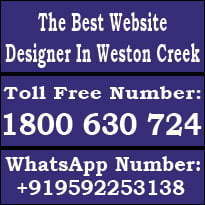 Web Design Weston Creek, Website Designer Weston Creek, Website Designer in Weston Creek, SEO Weston Creek, SEO in Weston Creek, SEO Expert Weston Creek, The Best Website Designer Weston Creek, Site Design Weston Creek, Website Builder Weston Creek, Website Developer Weston Creek.
