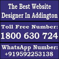 Website Designer Addington, Website Designers in Addington, SEO Addington, SEO in Addington, SEO Expert Addington, The Best Website Designer Addington, Site Design Addington, Website Builder Addington, Website Developer Addington.