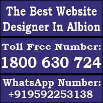 Web Design Albion, Website Designer Albion, Website Designer in Albion, SEO Albion, SEO in Albion, SEO Expert Albion, The Best Website Designer Albion, Site Design Albion, Website Builder Albion, Website Developer Albion.
