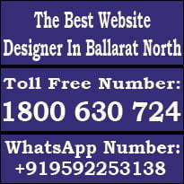 Website Designer Ballarat North, Website Designers in Ballarat North, SEO Ballarat North, SEO in Ballarat North, SEO Expert Ballarat North, The Best Website Designer Ballarat North, Site Design Ballarat North, Website Builder Ballarat North, Website Developer Ballarat North.