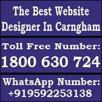 SEO Carngham, Website Designer Carngham, Website Designer in Carngham, SEO Carngham, SEO in Carngham, SEO Expert Carngham, The Best Website Designer Carngham, Site Design Carngham, Website Builder Carngham, Website Developer Carngham.