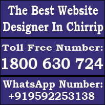 Website Designer Chirrip, Website Designer in Chirrip, SEO Chirrip, SEO in Chirrip, SEO Expert Chirrip, The Best Website Designer Chirrip, Site Design Chirrip, Website Builder Chirrip, Website Developer Chirrip.