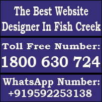 The Best Website Designer In Fish Creek, Website Designer Fish Creek, Website Designers in Fish Creek, SEO Fish Creek, SEO in Fish Creek, SEO Expert Fish Creek, The Best Website Designer Fish Creek, Site Design Fish Creek, Website Builder Fish Creek, Website Developer Fish Creek.