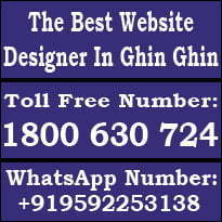 Website Designer Ghin Ghin, Website Designer in Ghin Ghin, SEO Ghin Ghin, SEO in Ghin Ghin, SEO Expert Ghin Ghin, The Best Website Designer Ghin Ghin, Site Design Ghin Ghin, Website Builder Ghin Ghin, Website Developer Ghin Ghin.