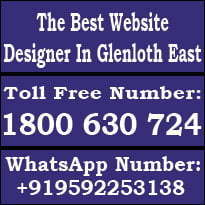 Website Designer Glenloth East, Website Designer in Glenloth East, Web Design Glenloth East, SEO Glenloth East, SEO in Glenloth East.