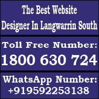 The Best Website Designer In Langwarrin South, Website Designer Langwarrin South, Website Designer in Langwarrin South, SEO Langwarrin South, SEO in Langwarrin South, SEO Expert Langwarrin South, The Best Website Designer Langwarrin South, Site Design Langwarrin South, Website Builder Langwarrin South, Website Developer Langwarrin South.