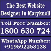 designer in maryknoll, Website Designer Maryknoll, Website Designers in Maryknoll, SEO Maryknoll, SEO in Maryknoll, SEO Expert Maryknoll, The Best Website Designer Maryknoll, Site Design Maryknoll, Website Builder Maryknoll, Website Developer Maryknoll.