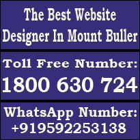 Website Designer Mount Buller, Website Designers in Mount Buller, SEO Mount Buller, SEO in Mount Buller, SEO Expert Mount Buller, The Best Website Designer Mount Buller, Site Design Mount Buller, Website Builder Mount Buller, Website Developer Mount Buller.
