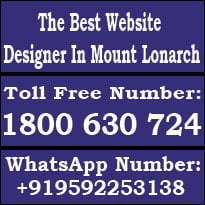 Website Designer Mount Lonarch, Website Designer in Mount Lonarch, SEO Mount Lonarch, SEO in Mount Lonarch, SEO Expert Mount Lonarch, The Best Website Designer Mount Lonarch, Site Design Mount Lonarch, Website Builder Mount Lonarch, Website Developer Mount Lonarch.