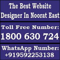 Web Design Noorat East, Website Designer Noorat East, Website Designers in Noorat East, SEO Noorat East, SEO in Noorat East, SEO Expert Noorat East, The Best Website Designer Noorat East, Site Design Noorat East, Website Builder Noorat East, Website Developer Noorat East.