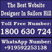 Web Design Sailors Hill, Website Designer Sailors Hill, Website Designers in Sailors Hill, SEO Sailors Hill, SEO in Sailors Hill, SEO Expert Sailors Hill, The Best Website Designer Sailors Hill, Site Design Sailors Hill, Website Builder Sailors Hill, Website Developer Sailors Hill.