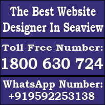 Website Designer Seaview, Website Designers in Seaview, Web Design Seaview, SEO Seaview, SEO in Seaview