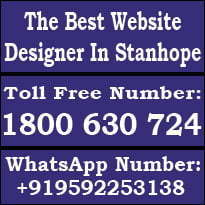 Web Design Stanhope, Website Designer Stanhope, Website Designer in Stanhope, SEO Stanhope, SEO in Stanhope, SEO Expert Stanhope, The Best Website Designer Stanhope, Site Design Stanhope, Website Builder Stanhope, Website Developer Stanhope.