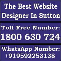 Website Designer Sutton, Website Designers in Sutton, SEO Sutton, SEO in Sutton, SEO Expert Sutton, The Best Website Designer Sutton, Site Design Sutton, Website Builder Sutton, Website Developer Sutton.