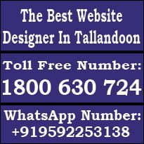 Website Designer Tallandoon, Website Designer in Tallandoon, SEO Tallandoon, SEO in Tallandoon, SEO Expert Tallandoon, The Best Website Designer Tallandoon, Site Design Tallandoon, Website Builder Tallandoon, Website Developer Tallandoon.