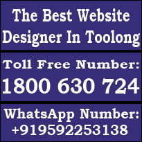 Web Design Toolong, Website Designer Toolong, Website Designer in Toolong, SEO Toolong, SEO in Toolong, SEO Expert Toolong, The Best Website Designer Toolong, Site Design Toolong, Website Builder Toolong, Website Developer Toolong.