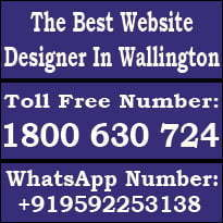 Web Design Wallington, Website Designer Wallington, Website Designer in Wallington, SEO Wallington, SEO in Wallington, SEO Expert Wallington, The Best Website Designer Wallington, Site Design Wallington, Website Builder Wallington, Website Developer Wallington.