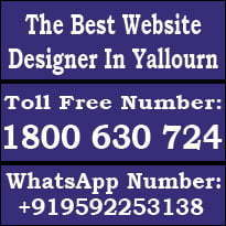 The Best Website Designer In Yallourn, Website Designer Yallourn, Website Designers in Yallourn, SEO Yallourn, SEO in Yallourn, SEO Expert Yallourn, The Best Website Designer Yallourn, Site Design Yallourn, Website Builder Yallourn, Website Developer Yallourn.