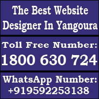 Website Designer Yangoura, Website Designers in Yangoura, SEO Yangoura, SEO in Yangoura, SEO Expert Yangoura, The Best Website Designer Yangoura, Site Design Yangoura, Website Builder Yangoura, Website Developer Yangoura.