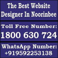 Web Design Noorinbee, Website Designer Noorinbee, Website Designer in Noorinbee, SEO Noorinbee, SEO in Noorinbee, SEO Expert Noorinbee, The Best Website Designer Noorinbee, Site Design Noorinbee, Website Builder Noorinbee, Website Developer Noorinbee.