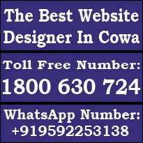 Web Design Cowa, Website Designer Cowa, Website Designer in Cowa, SEO Cowa, SEO in Cowa, SEO Expert Cowa, The Best Website Designer Cowa, Site Design Cowa, Website Builder Cowa, Website Developer Cowa.