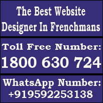 Web Design Frenchmans, Website Designer Frenchmans, Website Designer in Frenchmans, SEO Frenchmans, SEO in Frenchmans, SEO Expert Frenchmans, The Best Website Designer Frenchmans, Site Design Frenchmans, Website Builder Frenchmans, Website Developer Frenchmans.